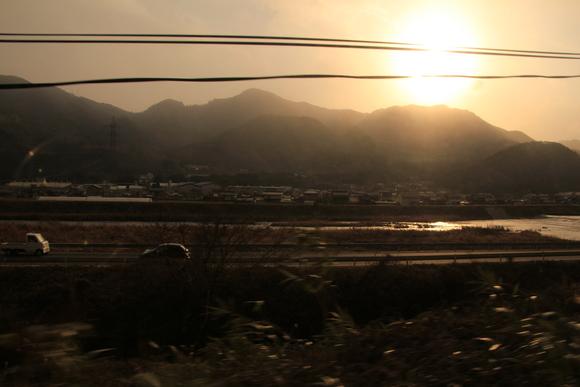 JR姫新線 制覇の旅_d0202264_8251940.jpg