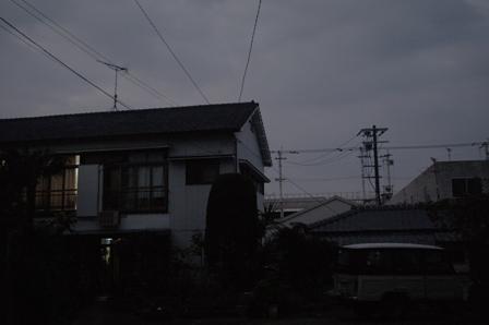 c0211368_161671.jpg