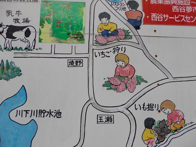 JR福知山線武田尾駅(宝塚線)_c0001670_17304247.jpg