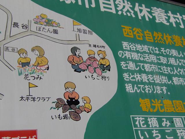 JR福知山線武田尾駅(宝塚線)_c0001670_17321589.jpg