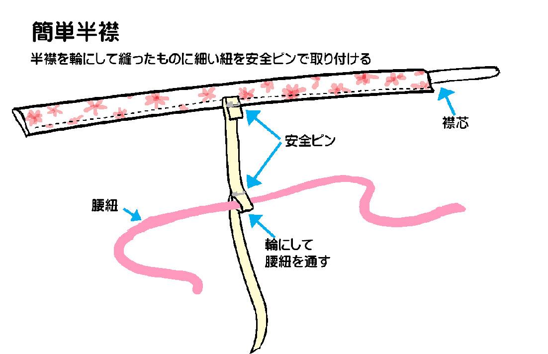 b0019674_0545738.jpg