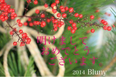 b0099276_1485980.jpg