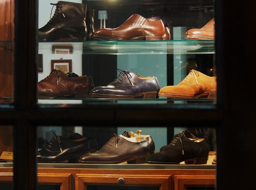 Happy Shoemaker_b0170577_843365.jpg
