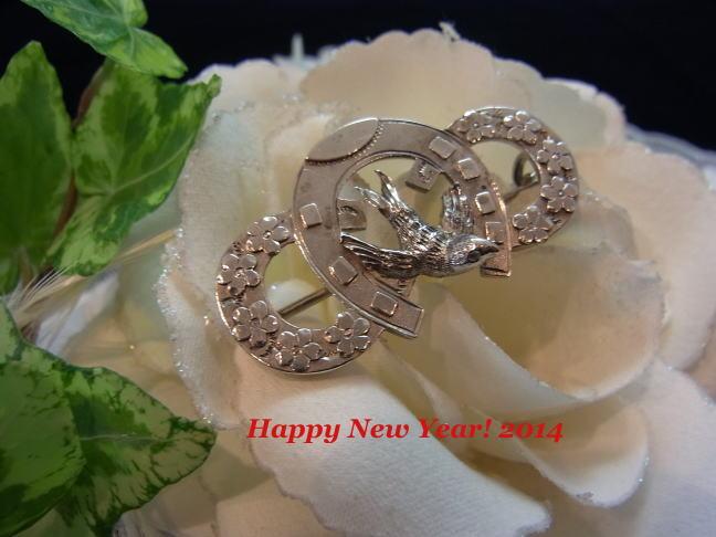 2014年 愛と幸せに包まれて........._d0127182_13592892.jpg