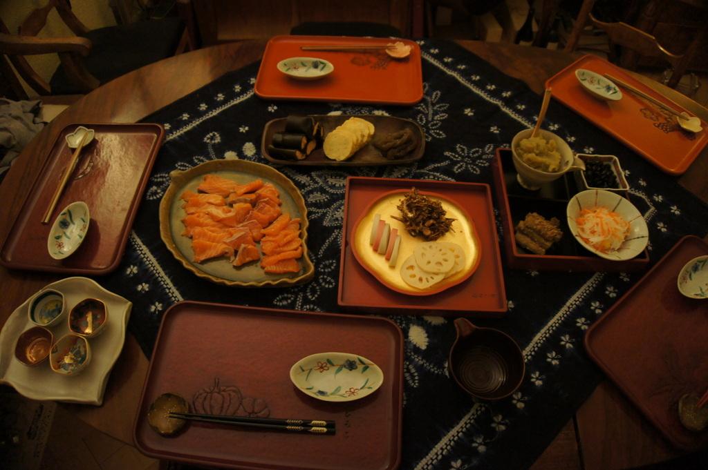 元日晩餐_c0180686_11071623.jpg