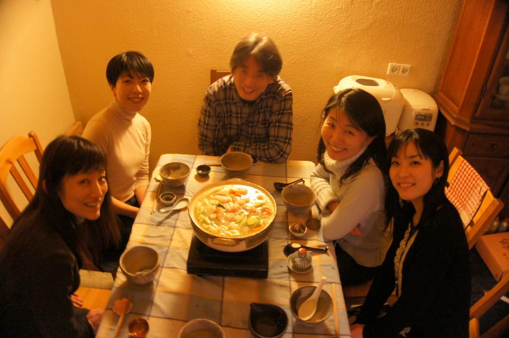 2014新年会_c0180686_11430366.jpg