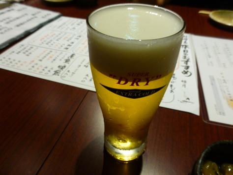 町家居酒屋 矗矗屋(ちくちくや)川西能勢口_c0118393_17531456.jpg