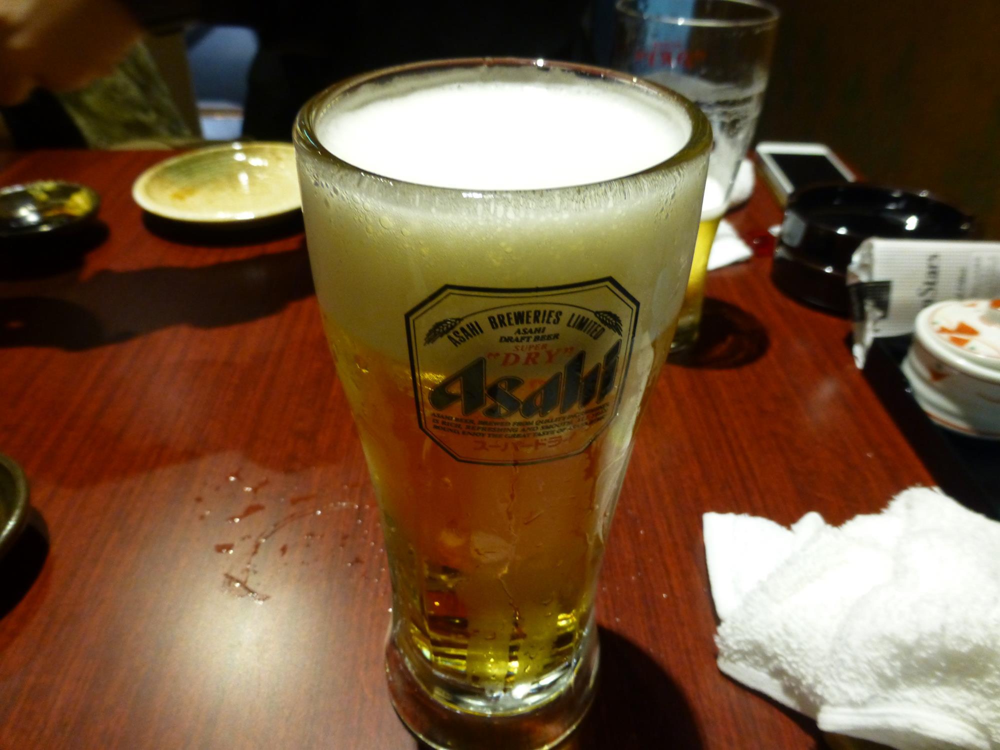 町家居酒屋 矗矗屋(ちくちくや)川西能勢口_c0118393_18142463.jpg
