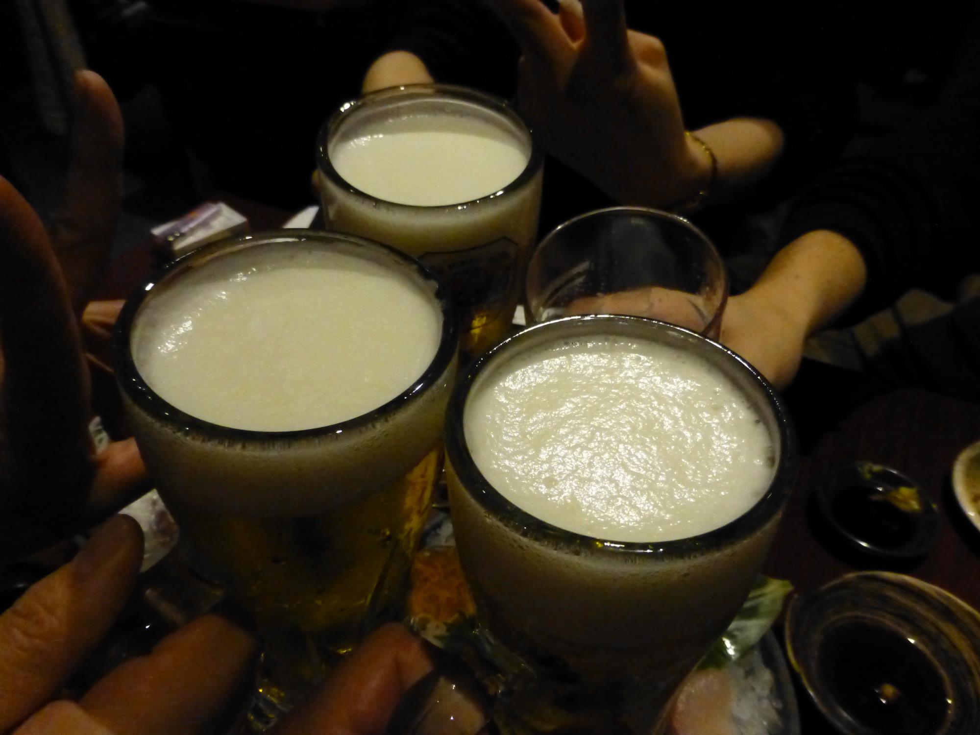 町家居酒屋 矗矗屋(ちくちくや)川西能勢口_c0118393_18151890.jpg