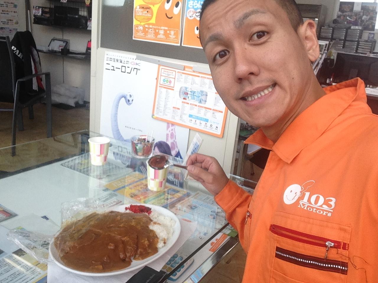 東京オートサロン準備の予定が除雪始めに、明寿ブログ、ランクル200ディーゼル_b0127002_2132951.jpg