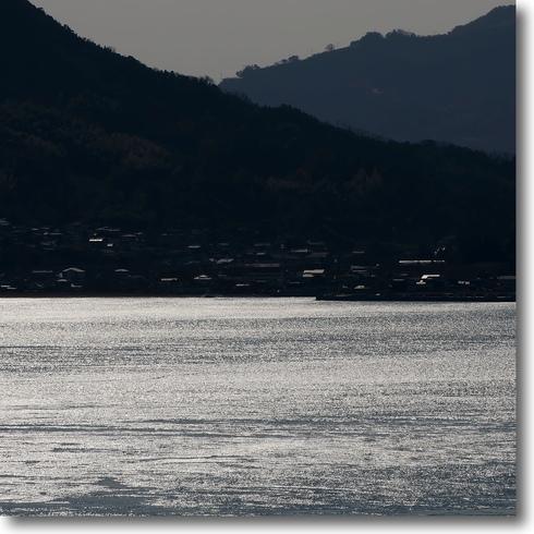 瀬戸の海_f0099102_13364098.jpg