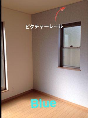 f0108606_14343581.jpg