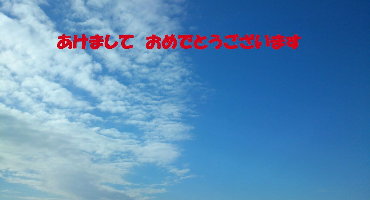 a0114508_18592192.jpg