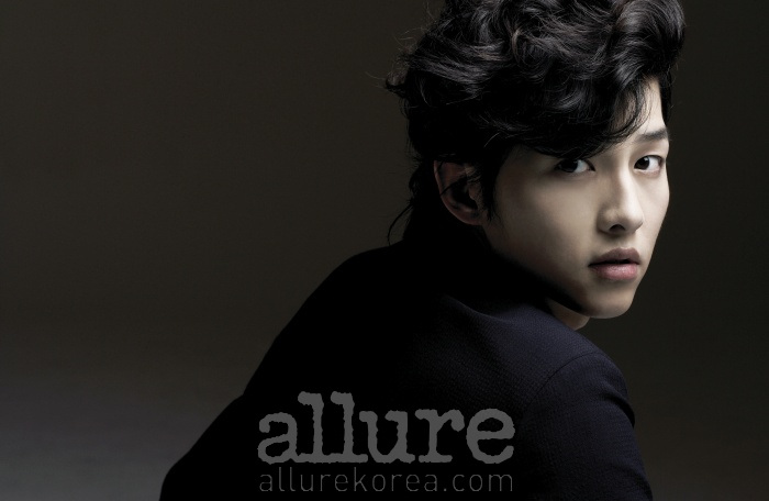 allure koreaさん(2010.12)_f0222915_2156407.png