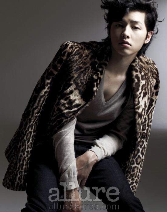 allure koreaさん(2010.12)_f0222915_2157196.png