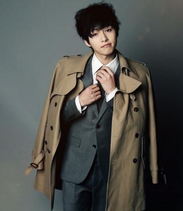 allure koreaさん(2010.12)_f0222915_2217087.png