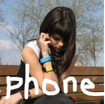運転中の携帯電話の使用は交通事故のもと_e0156318_1154946.jpg