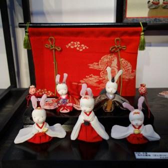 開催中の人形展 作品紹介♪_b0232919_12332880.jpg