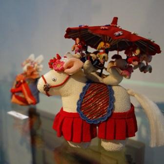 開催中の人形展 作品紹介♪_b0232919_12362780.jpg