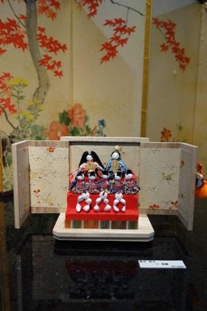開催中の人形展 作品紹介♪_b0232919_12371446.jpg