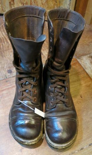 40-50\'S vintage HERMAN BOOTS_c0144020_16104890.jpg