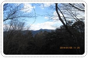 f0193521_1933272.jpg