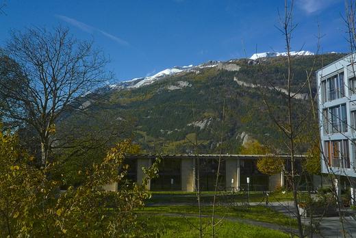 ■trips Swiss 008 Vals-Haldenstein-Zurich-Koln_f0165030_933387.jpg