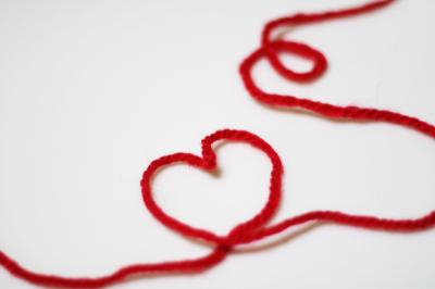 健康の秘訣(^^)。~恐れと愛の影響について~_b0298740_18071593.jpg