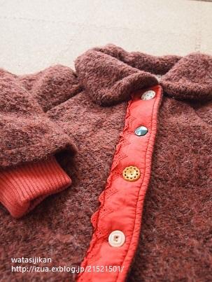 初買い物はsaleの洋服_e0214646_0493235.jpg