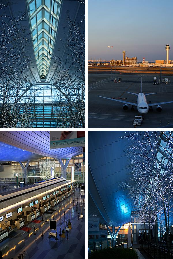 羽田空港国際線ターミナル_a0003650_23273998.jpg