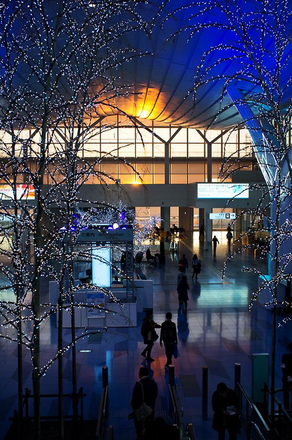 羽田空港国際線ターミナル_a0003650_23372221.jpg