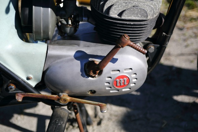 極寒モーターサイクル --干物ミーティング--_b0078651_17243461.jpg