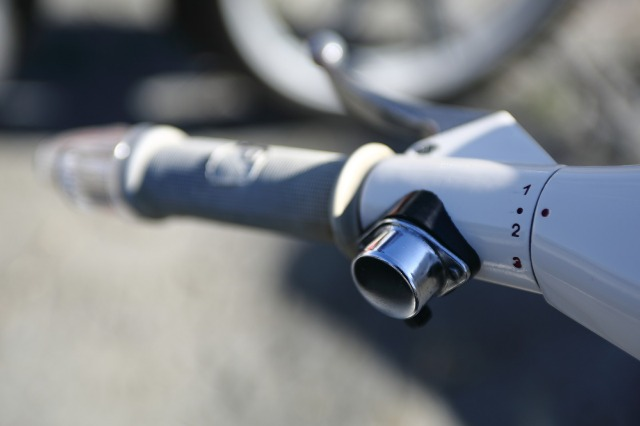 極寒モーターサイクル --干物ミーティング--_b0078651_1724985.jpg