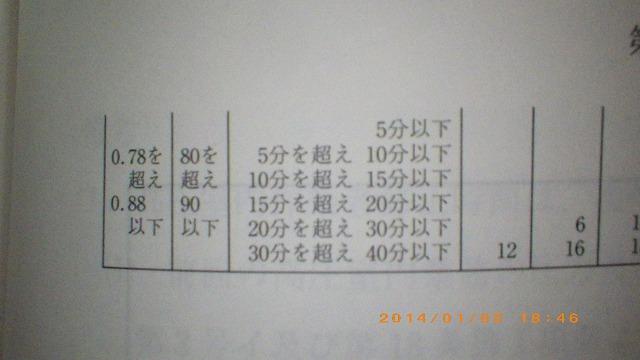 b0075059_18122251.jpg