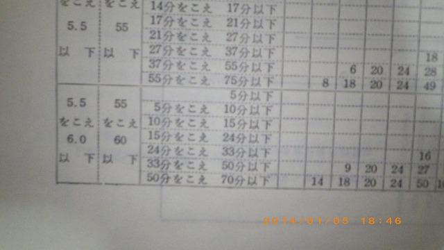 b0075059_18131560.jpg