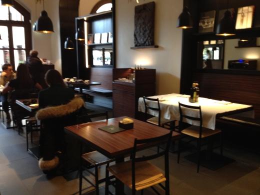 05/01/2014 グッチムゼオのカフェ_a0136671_21435683.jpg