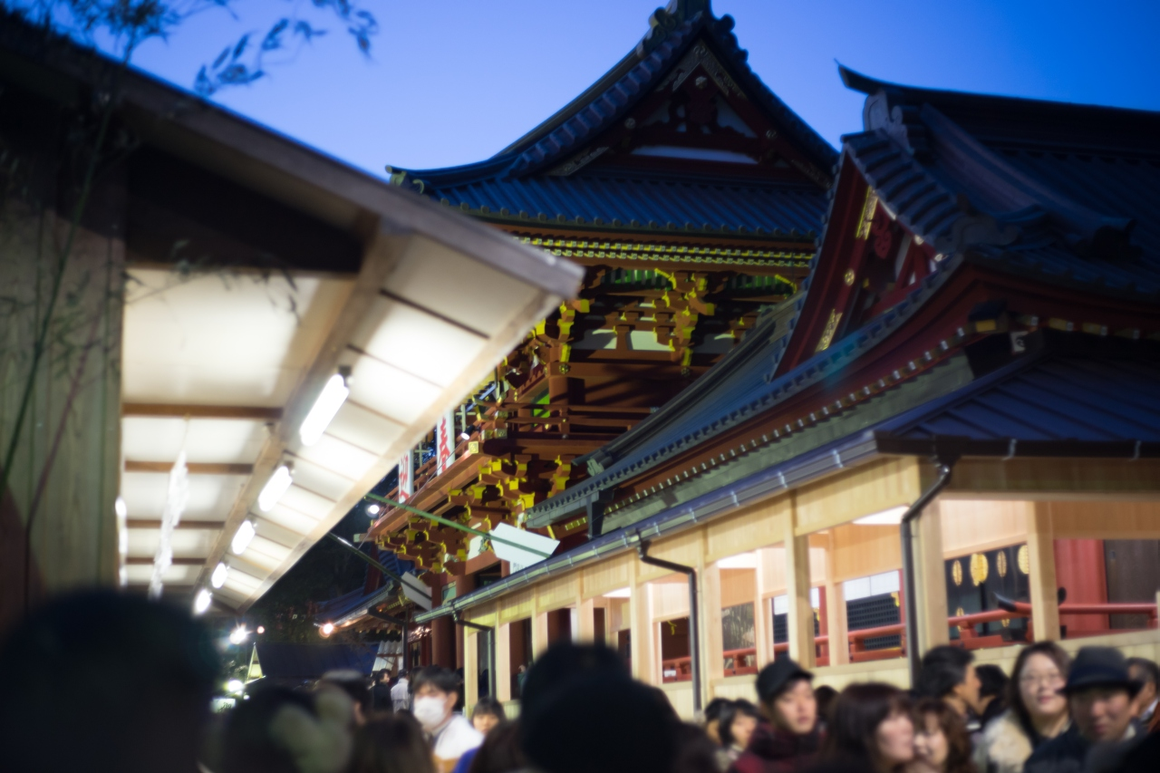 今年も鶴岡八幡宮(1)_c0112872_08372582.jpg