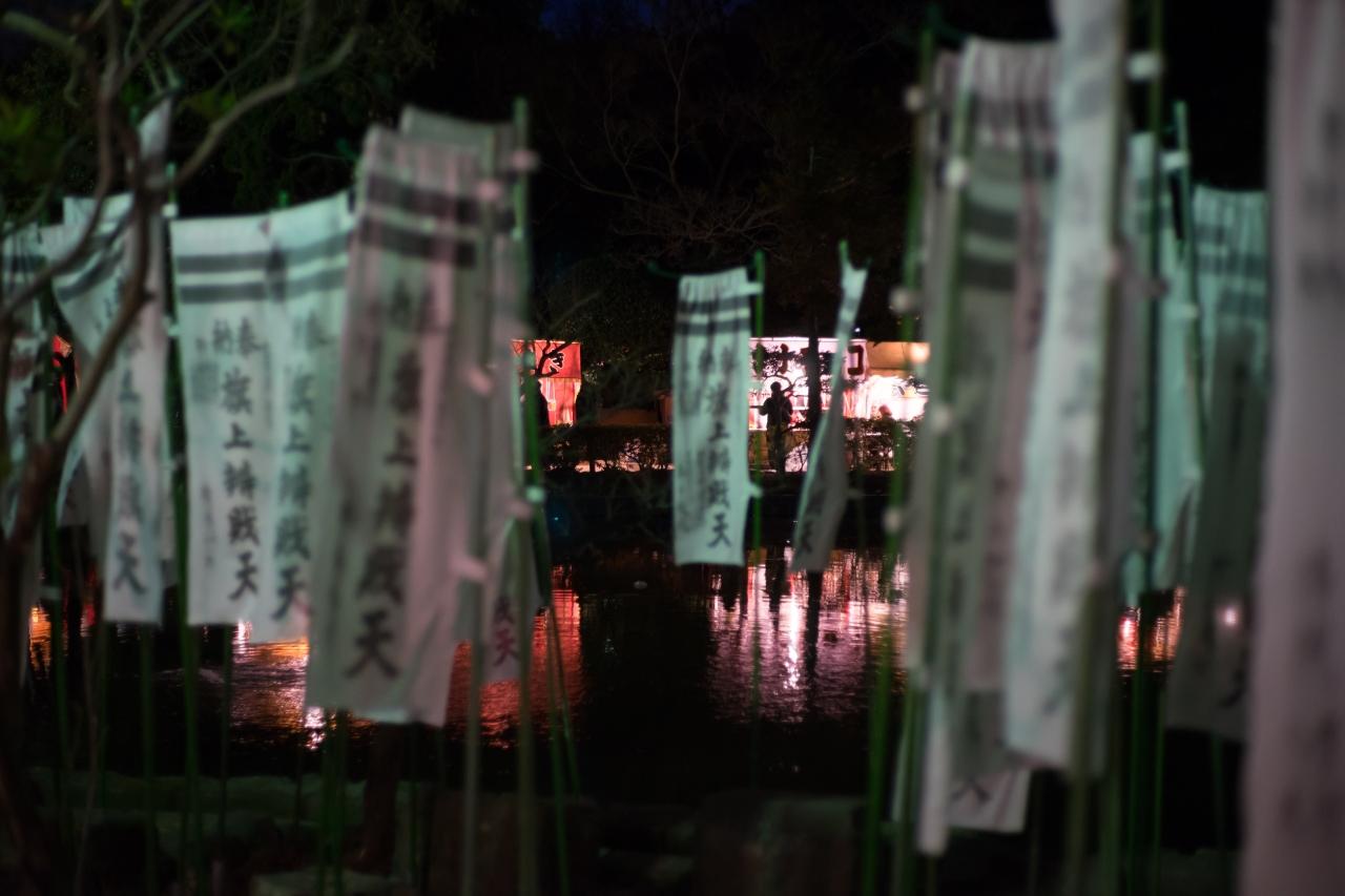 今年も鶴岡八幡宮(2)_c0112872_08372633.jpg