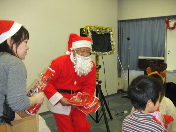 23日(祝)はクリスマス音楽会でした_c0150287_16494520.jpg