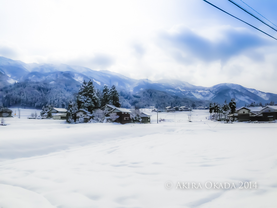 #31 雪のあとの晴れま富山_c0315588_00324492.jpg