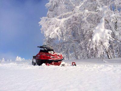 真冬のツーリング_f0096216_18172456.jpg