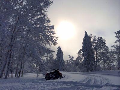真冬のツーリング_f0096216_18172660.jpg