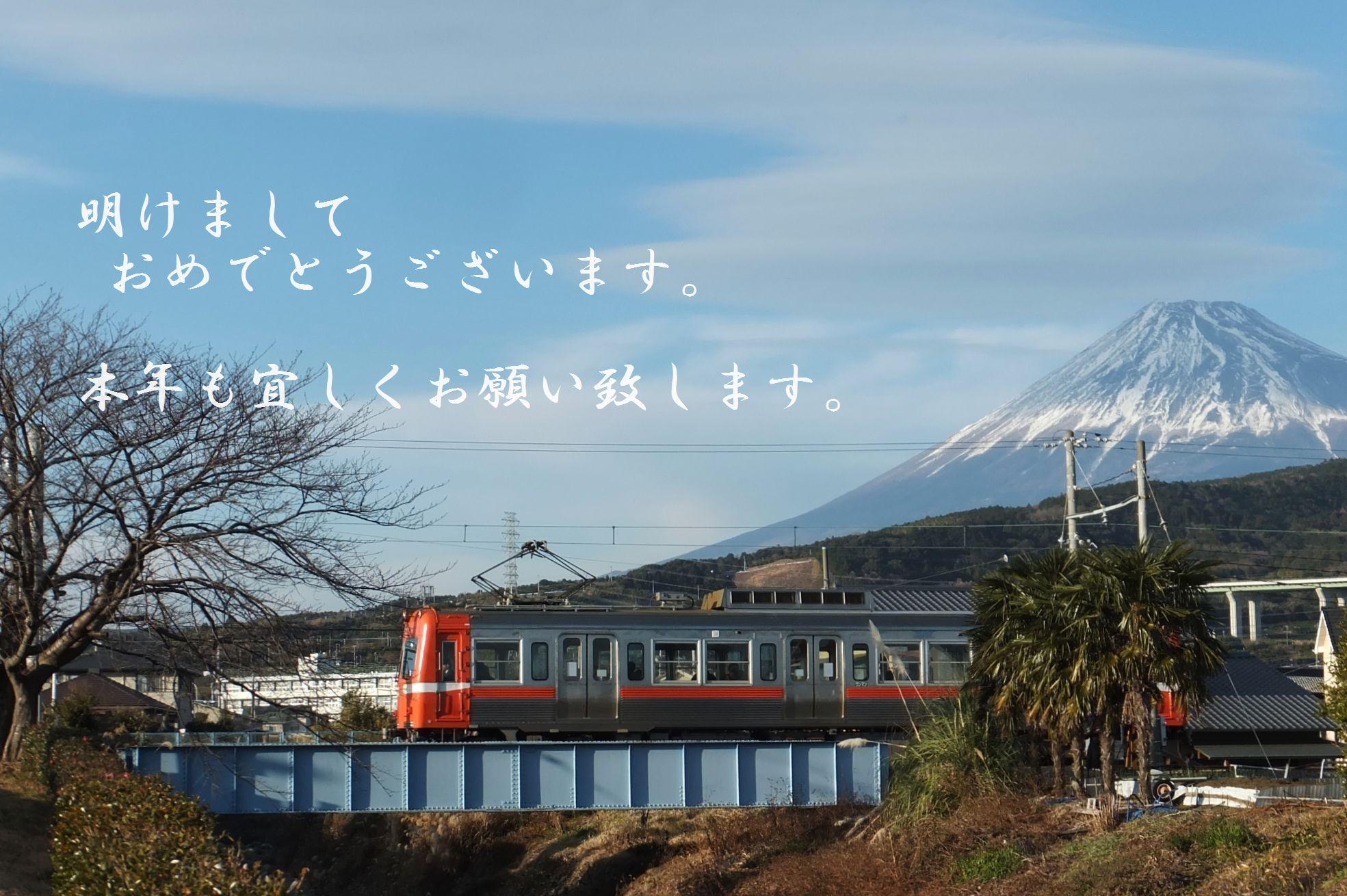 b0093221_026050.jpg