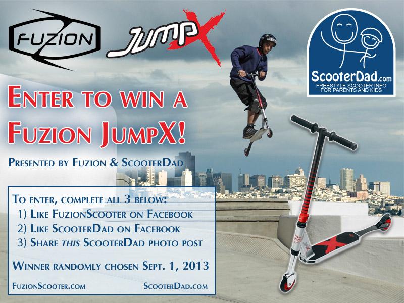 JumpX_a0241725_2263263.jpg