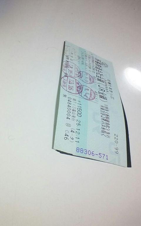 b0007835_10292041.jpg