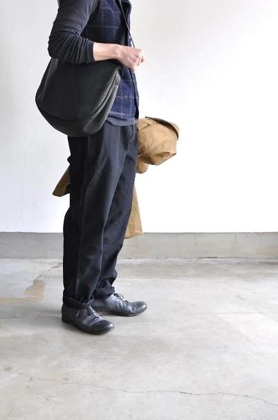 STYLE CRAFT/スタイルクラフト 鞄 ゴート バッグ