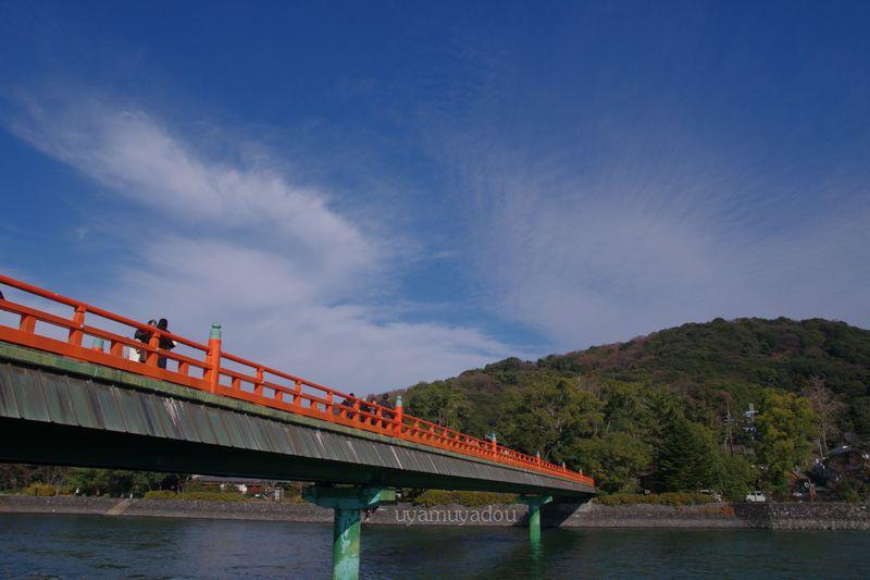 京都_a0157263_15185904.jpg