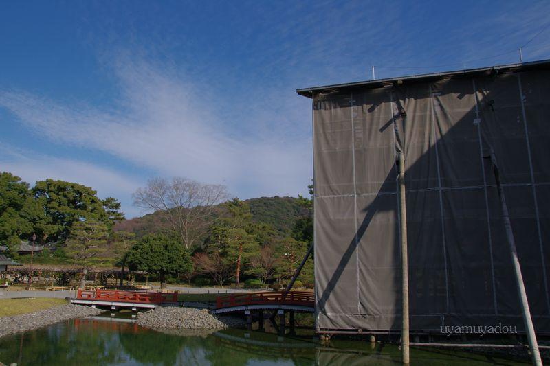 京都_a0157263_15185925.jpg