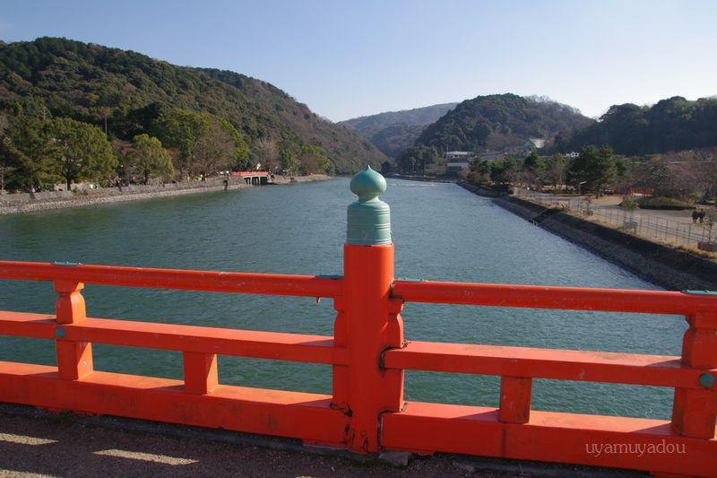 京都_a0157263_15190741.jpg
