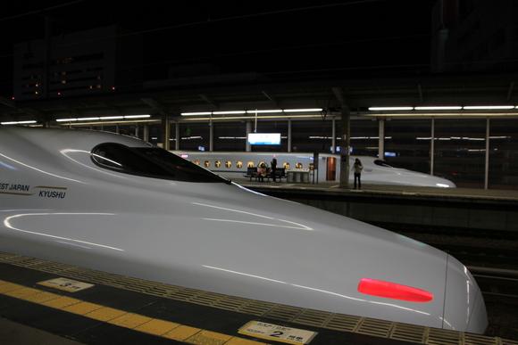 青春18切符 姫新線 制覇の旅!_d0202264_530202.jpg